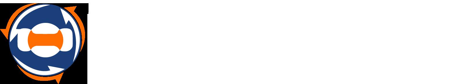 Rheumalab